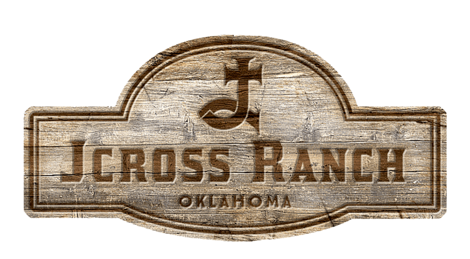 Oklahoma Natural Beef: JCross Natural Beef